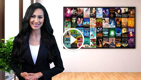www.bookcover4u.com