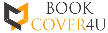 Premade Book Cover Designs
