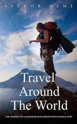 Adventures-book-cover-travel-life-alone-world