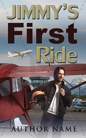 Adventures-book-cover-flight-pilot-race
