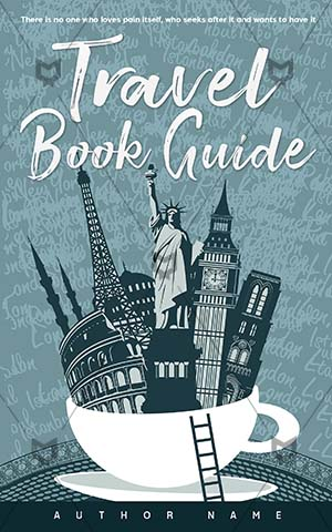 Adventures-book-cover-Travel-around-the-world-adventures-Flat-design-Fun-Guide-Tour-Great-Specialty-Cultural-Traveler-Architecture-Building