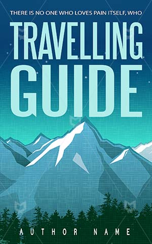 Adventures-book-cover-Travel-Mountain-Guide-Adventure-covers-Retro-Mountains-Scenic-Vacation-Vector-Landscape-Snow-Winter-Forest