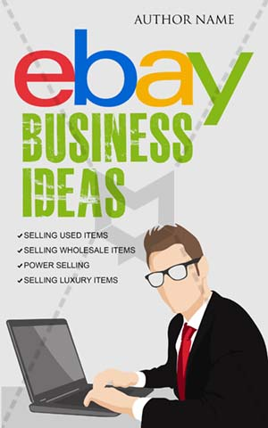 Nonfiction-book-cover-operator-ebay-selling