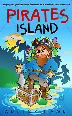 a summary of the story of treasure island Book summary treasure island by robert louis stevenson publisher: scholastic apple paperback number of pages: 223 summary: the story is told in the.