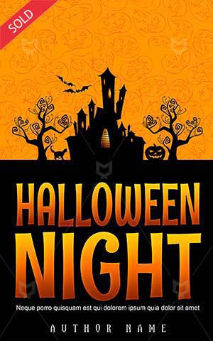 Children-book-cover-night-halloween-kids