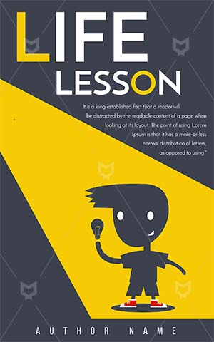 Children-book-cover-education-kids-school-children
