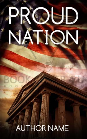 Educational-book-cover-america-national-proud-USA-nation