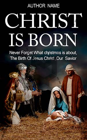 Educational-book-cover-jesus-christ-born