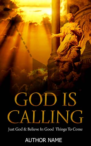 Educational-book-cover-god-calling-worship