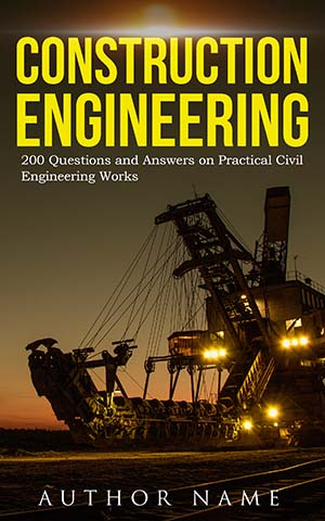 Educational-book-cover-engineering-nonfiction-educational