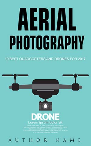 Educational-book-cover-drone-photography