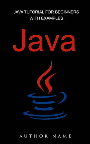 Educational-book-cover-java-programming