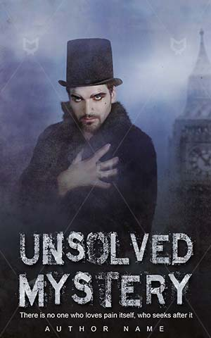 Fantasy-book-cover-unsolved-mystery-spooky