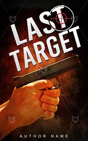 Fantasy-book-cover-last-target-shooting