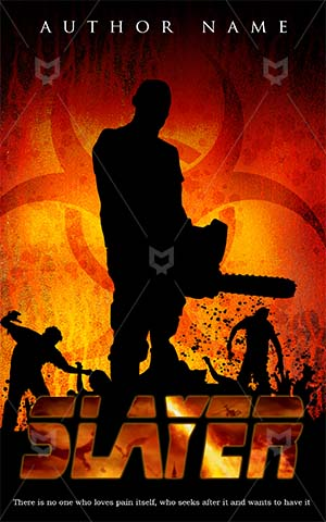 Fantasy-book-cover-killer-war-zombie