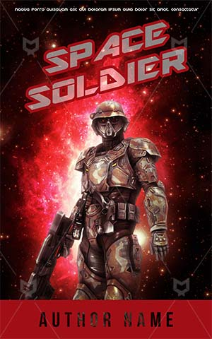 Fantasy-book-cover-space-game-war-Robot
