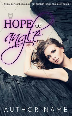 Fantasy-book-cover-romance-angel-love-woman-wings