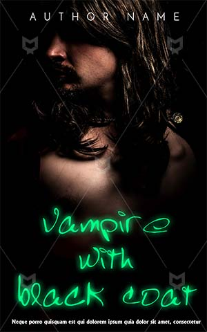Fantasy-book-cover-man-scary-zombie-romance
