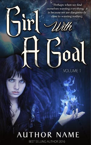 Fantasy-book-cover-girl-magician-fire-dark