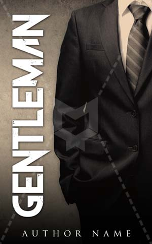Fantasy-book-cover-secret-agent-man-business
