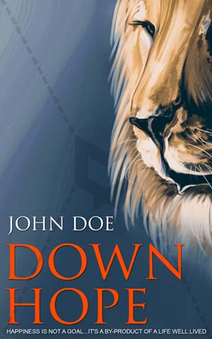 Fantasy-book-cover-lion-proud-fiction