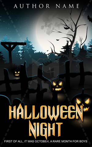 Fantasy-book-cover-night-halloween