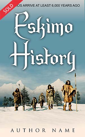 Fantasy-book-cover-history-snow