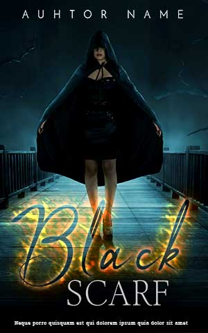 Fantasy-book-cover-black-dress-lady