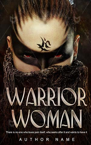 Fantasy-book-cover-Girl-Warrior-Women-The-worrior-Beauty-Medieval-Glamour