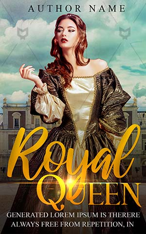 Fantasy-book-cover-Woman-Queen-Pretty-White-queen-fantasy-Beauty-Attractive-Girl-Glamour-Romantic-design-Royal