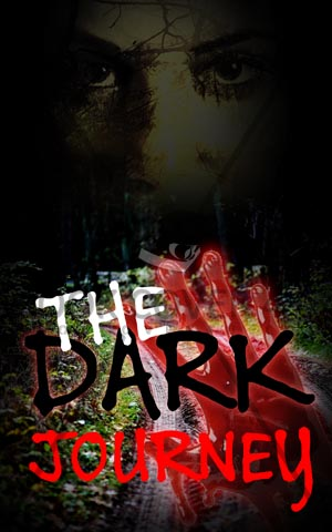 Horror-book-cover-Dark-Journey-horror