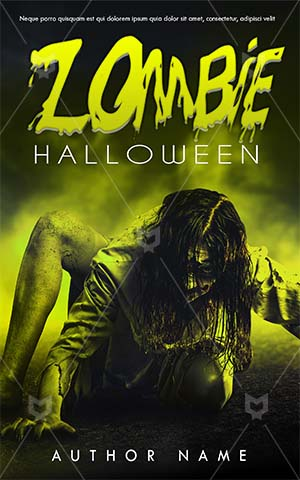 Horror-book-cover-halloweenbookcover-scary-zombie-horror