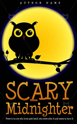 Horror-book-cover-owl-scary-halloween