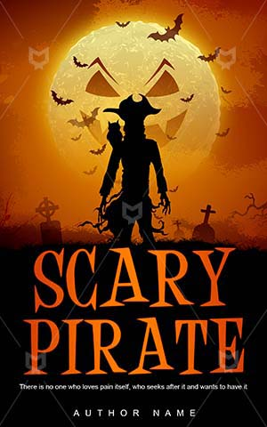 Horror-book-cover-scary-pirate-hallowen