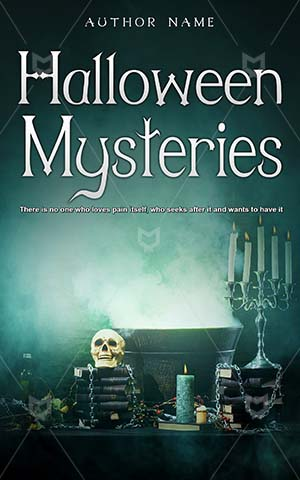 Horror-book-cover-halloween-spooky-mystery