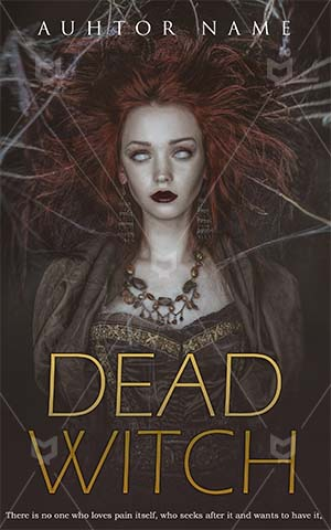 Horror-book-cover-scary-horror-witch-dead-zombie