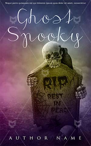 Horror-book-cover-horror-scary-cemetery-zombie-fantasy