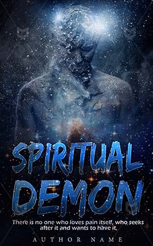 Horror-book-cover-demon-spiritual-scary