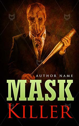 Horror-book-cover-scary-killer-maskman