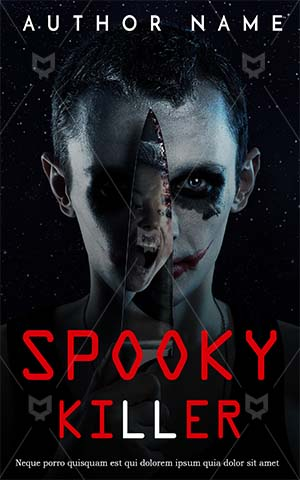 Horror-book-cover-horror-killer-spooky-zombie-scary-knife