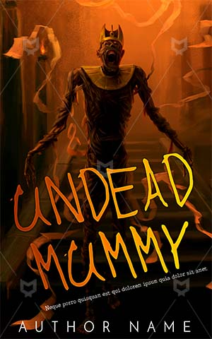 Horror-book-cover-zombie-horror-scary