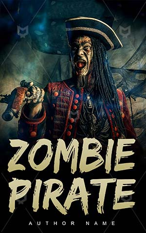 Horror-book-cover-zombie-scary-pirate