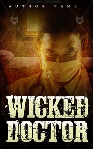 Horror-book-cover-wicked-thriller-doctor
