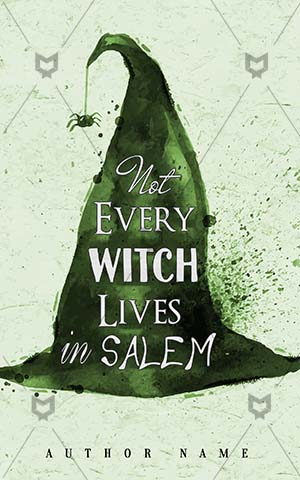 Horror-book-cover-witch-lives-salem