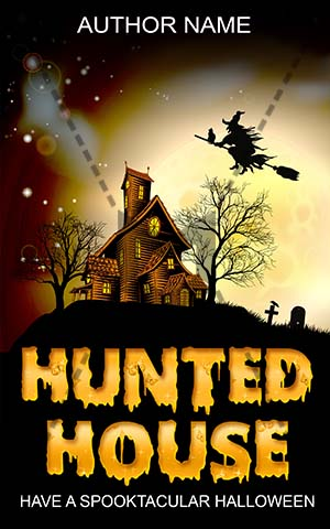 Horror-book-cover-house-scary-hunted-halloween