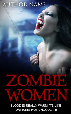 Horror-book-cover-horror-scary-halloween-zombie