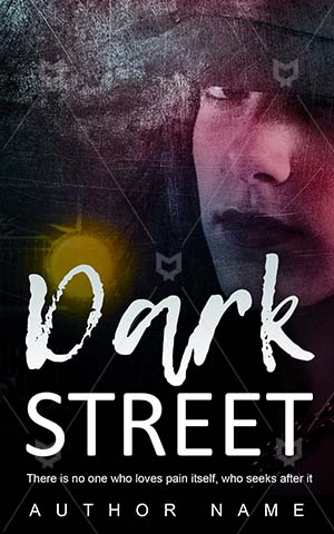 Horror-book-cover-Dark-Woman-Street-Outdoor-covers-Danger-Black-Car-Night-Mystery-Book-design-horror-Fear-Mysterious-Spooky