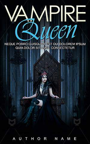 Horror-book-cover-Evil-queen-throne-Spooky-Fantasy-Pictures-of-evil-fairies-Scary-Mystery-Vampire-Queen
