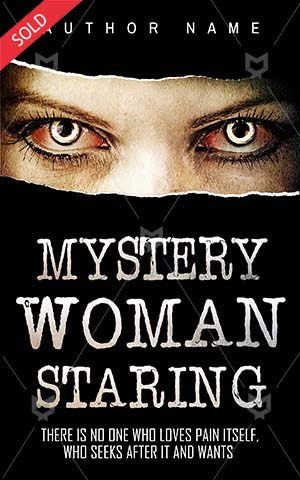 Horror-book-cover-Eyes-Eye-Evil-Zombie-Brown-eyes-Gothic-woman-Closeup-Nightmare-Aggressive-stare-Mystical-Vampires-Spooky-Anger