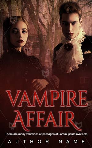 Horror-book-cover-Vintage-Couple-Romance-Dark-night-romance-Beautiful-Love-Vampire-Halloween-Lovers-couple-tumblr-Passion